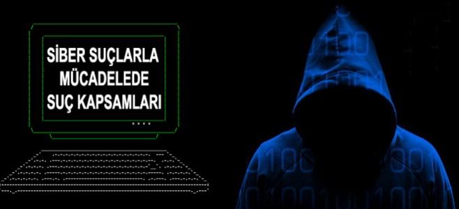 Websites-Hacked