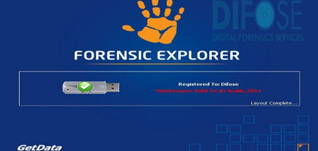 forensice