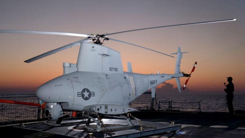 askeri-iha-helikopter