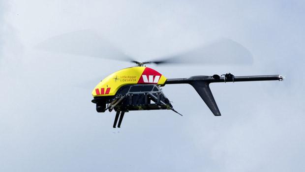 drone-helikopter
